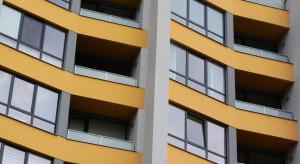 """""""Mieszkanie plus"""" w 2020 r.: W planie wybudowanie 3,6 tys. mieszkań"""