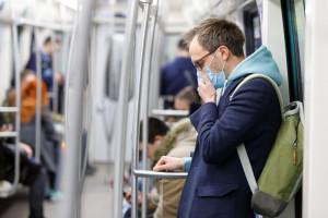 Eksperci: Polska może zyskać na epidemii koronawirusa