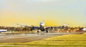 Rząd wspomoże lotniska w związku z koronawirusem?