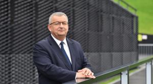 Andrzej Adamczyk: proponowany pakiet mobilności musi być zmieniony