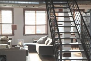 Wynajem mieszkań 10 razy bardziej dochodowy niż lokata bankowa