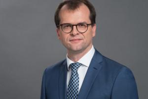 Jest nowy prezes PFR Nieruchomości