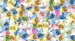 Norwegia wycofuje się z finansowania programu sprawiedliwości w Polsce