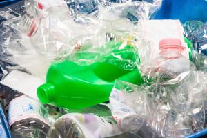 Nowe prawo podniesie wartość plastiku. Będziemy go nawet tankować