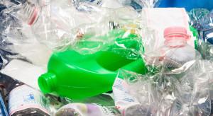 Paliwa z plastiku są już możliwe. Pomoże dyrektywa RED II