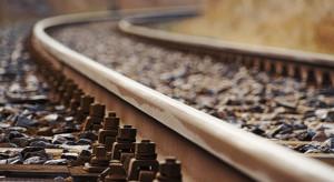 UTK: ponad dwa mln pasażerów na kolei więcej w styczniu