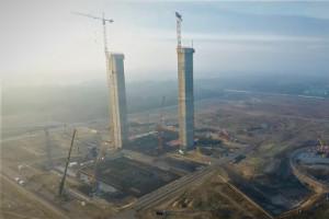 Ostrołęka C na gaz będzie tańsza i da Polsce więcej niezależności