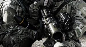 Polskie wojsko pilnie potrzebuje tej broni. Program opóźnia się już dwa lata