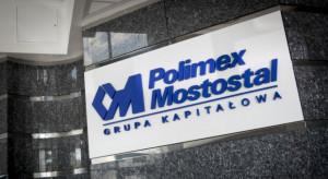 Zmiany w składzie rady nadzorczej Polimexu Mostostalu