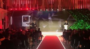 Oto nagrodzeni w najbardziej prestiżowym polskim konkursie dla innowatorów