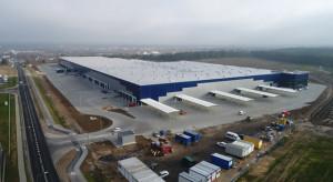 InPost ma już 12 centrów logistycznych w Polsce