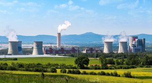 Elektrobudowa dostała karę na budowie bloku w Elektrowni Turów