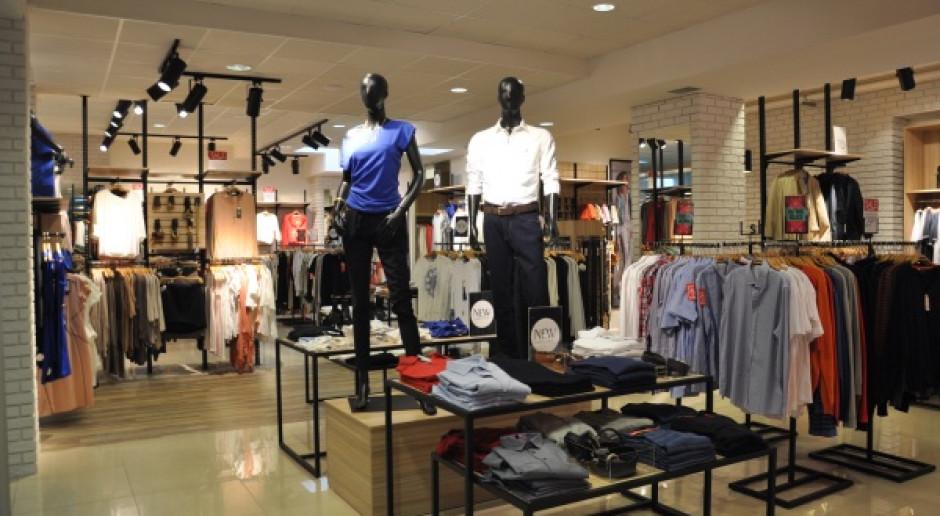 Grupa Redan intensyfikuje sprzedaż w sklepie internetowym