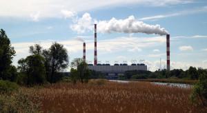 Klasyczna elektrownia wspomoże polskie farmy wiatrowe. Wszystko dzięki nowym blokom
