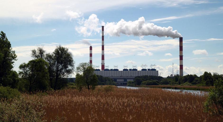 Elektrownia Dolna Odra przyda się polskiej energetyce odnawialnej
