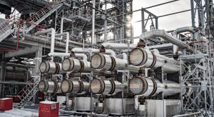 Białoruś kupi rosyjską ropę po absurdalnie niskiej cenie