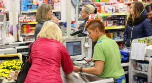 Solidarność chce, by sklepy działały tylko do godz. 20