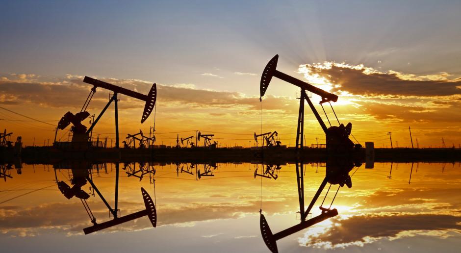 Czarne scenariusze przed rynkami ropy. Tak źle nie było od 2008 roku