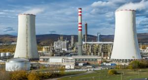 Orlen inwestuje w Czechach w przetwórstwo odpadów z tworzyw sztucznych