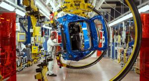 Fiat Chrysler Automobiles wstrzymuje produkcję. Również w Polsce