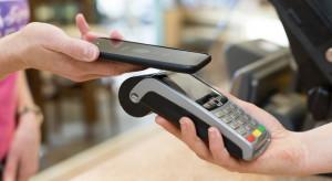 Płatności zbliżeniowe bez PIN do 100 zł są stopniowo wprowadzane