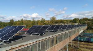 Węglowy gigant z Polski rozwija zieloną energię
