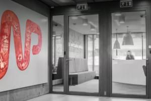 Spadł zysk Wirtualnej Polski