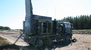 Saab zmodernizuje brytyjskie systemy radarowe Arthur. Polska podobne radary kupiła od Węgier