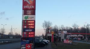 Polska ma jedne z najniższych cen paliw w Europie. Jest też zła wiadomość