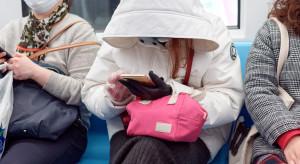 Śledzenie użytkowników smartfonów. Zachód może pójść chińską drogą