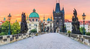 Czechy: Kwarantanna dla wszystkich mieszkańców Czech