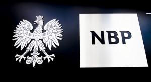 NBP rekomenduje rządowi zawieszenie płatności podatków czy składek na ZUS i PPK