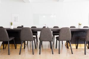 Dziewięć organizacji biznesowych apeluje o wypracowanie tarczy 2.0