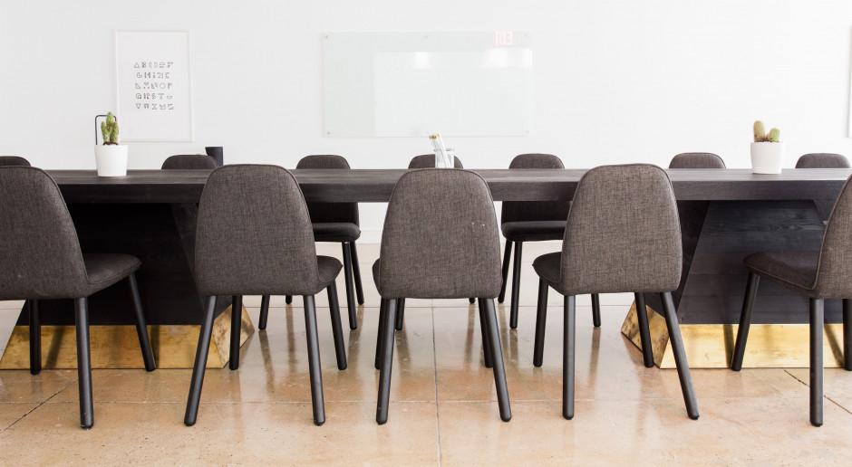 Lewiatan: dziewięć organizacji biznesowych apeluje o wypracowanie tarczy 2.0