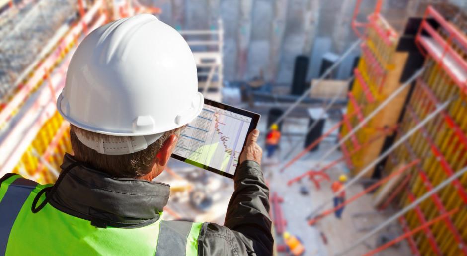 Zmiany w prawie budowlanym. Projekt techniczny na celowniku