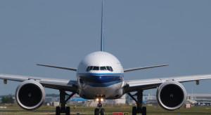 Grupa Fracht uruchomiła regularne loty frachtowe na trasie Europa-USA