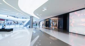 Centra handlowe chcą zniesienia ograniczeń w niedziele