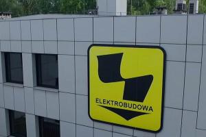 Koniec walki. Kluczowa polska grupa budowlana składa wniosek o upadłość
