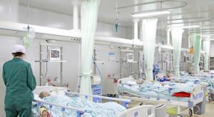 Pandemia koronawirusa raczej nie skończy się do lata