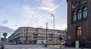 Coraz bliżej budowy zachodniej obwodnicy Szczecina