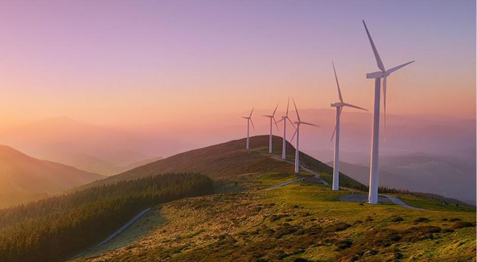 Elektrownie węglowe zaciążyły na wynikach Enela
