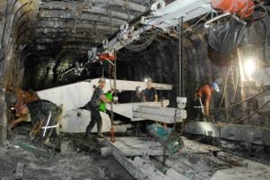 Co dalej z kopalnią Silesia? EPH przedstawia swoje warunki