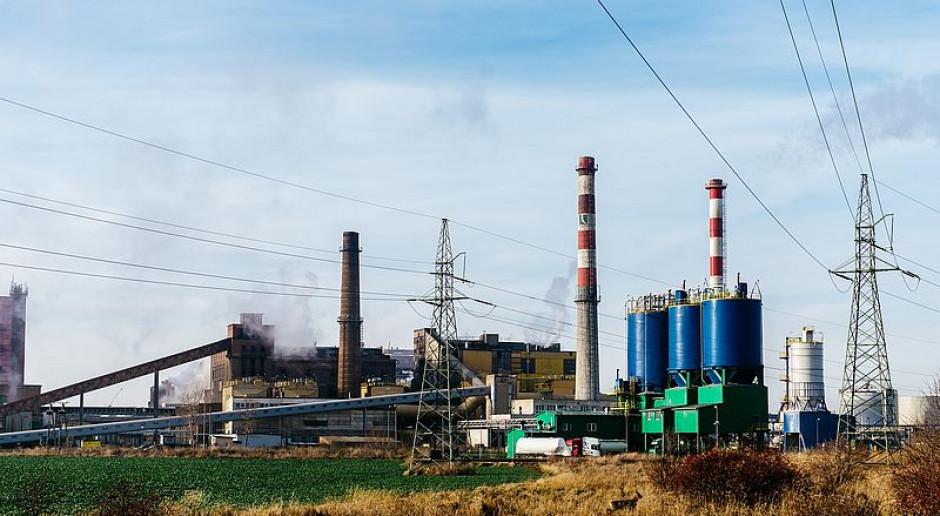 Ciech i Budimex szykują energetyczną inwestycję