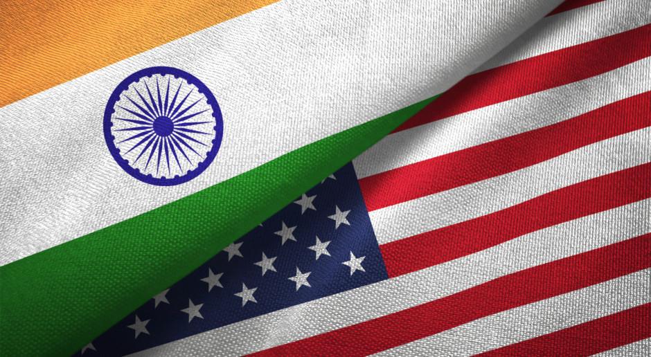 #TydzieńwAzji: USA i Indie łączą startupy. Na długo?