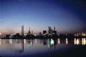 ArcelorMittal gasi kolejny wielki piec
