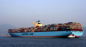 Organizacje wzywają do zwolnienia marynarzy z zakazu podróżowania