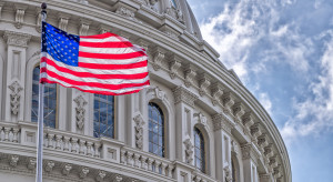 W USA ruszy pakiet stymulacyjny warty ponad 2 bln USD