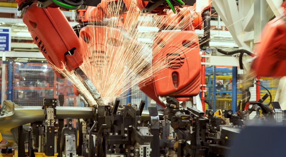 FCA bierze 300 mln euro kredytu na rozwój elektromobilności