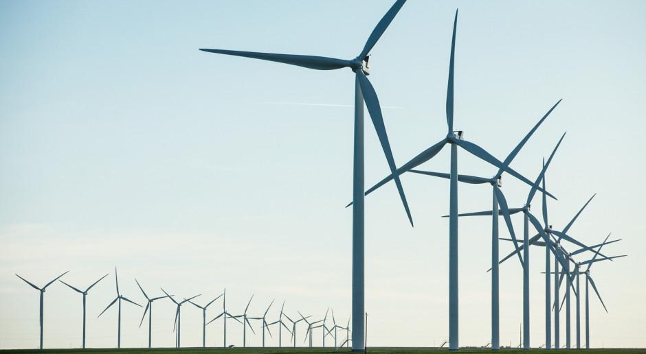 Vestas dostarczy turbiny wiatrowe dla trzech polskich elektrowni