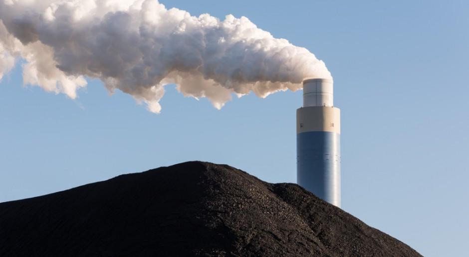 Gdyby Polska była Japonią, planowałaby kilka elektrowni węglowych